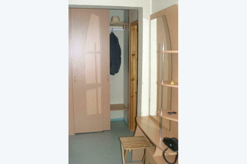 2-комн. квартира, 54 кв.м. на 5 человек, Терлецкого, 11, Форос - Фотография 2
