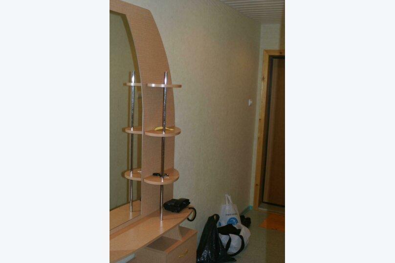 2-комн. квартира, 54 кв.м. на 5 человек, Терлецкого, 11, Форос - Фотография 3