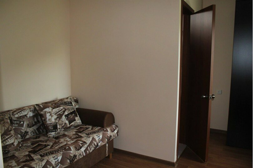 """Мини-гостиница """"Инжир"""", Заречная улица, 26 на 11 номеров - Фотография 25"""