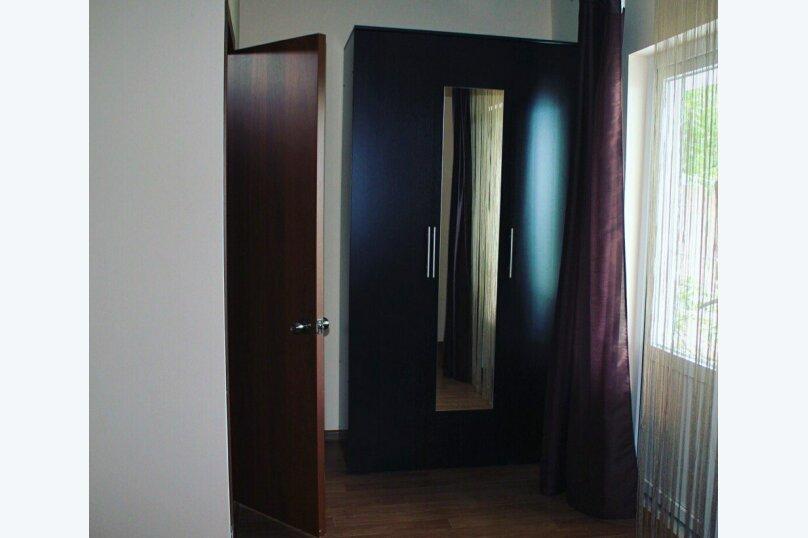 """Мини-гостиница """"Инжир"""", Заречная улица, 26 на 11 номеров - Фотография 30"""