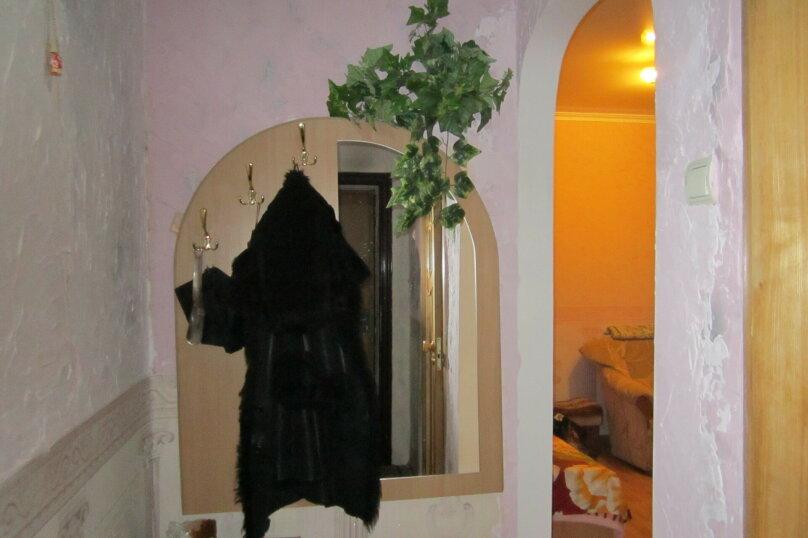 1-комн. квартира, 45 кв.м. на 2 человека, площадь Василевского, 5, Калининград - Фотография 3