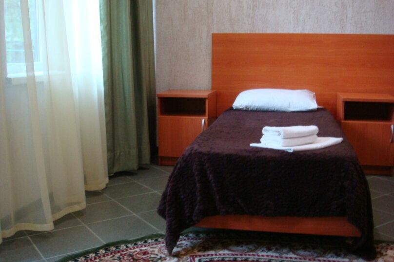 Гостевой дом Якорь+, Ивана Голубца, 50 на 5 комнат - Фотография 6