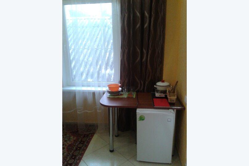 Гостевой дом Якорь+, Ивана Голубца, 50 на 5 комнат - Фотография 8