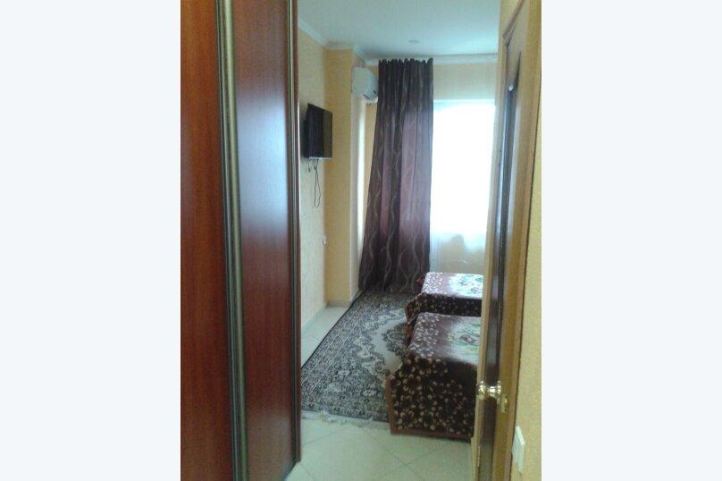 Гостевой дом Якорь+, Ивана Голубца, 50 на 5 комнат - Фотография 10