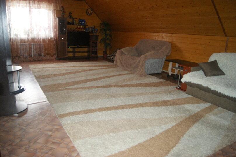Коттедж для семейного отдыха , 160 кв.м. на 12 человек, 6 спален, Покровская улица, 1Д, Суздаль - Фотография 7