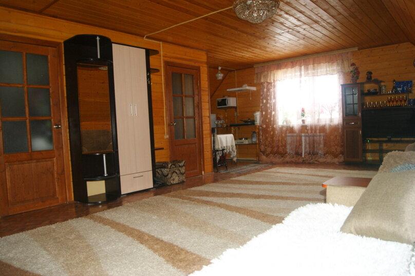 Коттедж для семейного отдыха , 160 кв.м. на 12 человек, 6 спален, Покровская улица, 1Д, Суздаль - Фотография 8