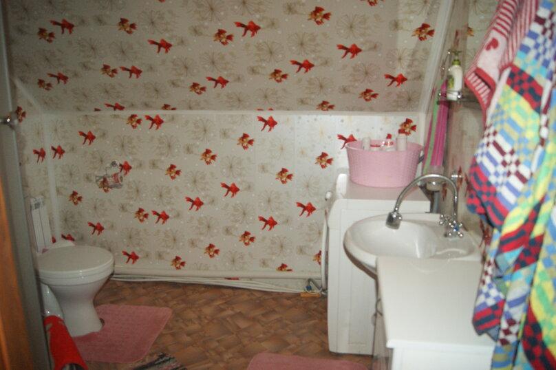 Коттедж для семейного отдыха , 160 кв.м. на 12 человек, 6 спален, Покровская улица, 1Д, Суздаль - Фотография 9