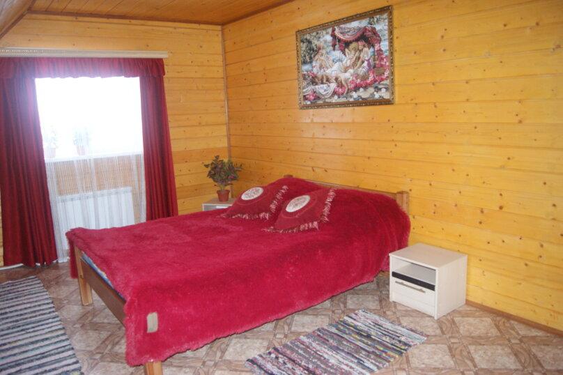 Коттедж для семейного отдыха , 160 кв.м. на 12 человек, 6 спален, Покровская улица, 1Д, Суздаль - Фотография 10