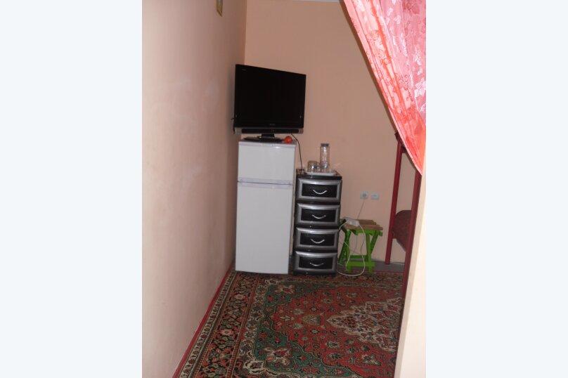 """Гостевой дом """"На Восточной 7"""", Восточная улица, 7 на 4 комнаты - Фотография 16"""