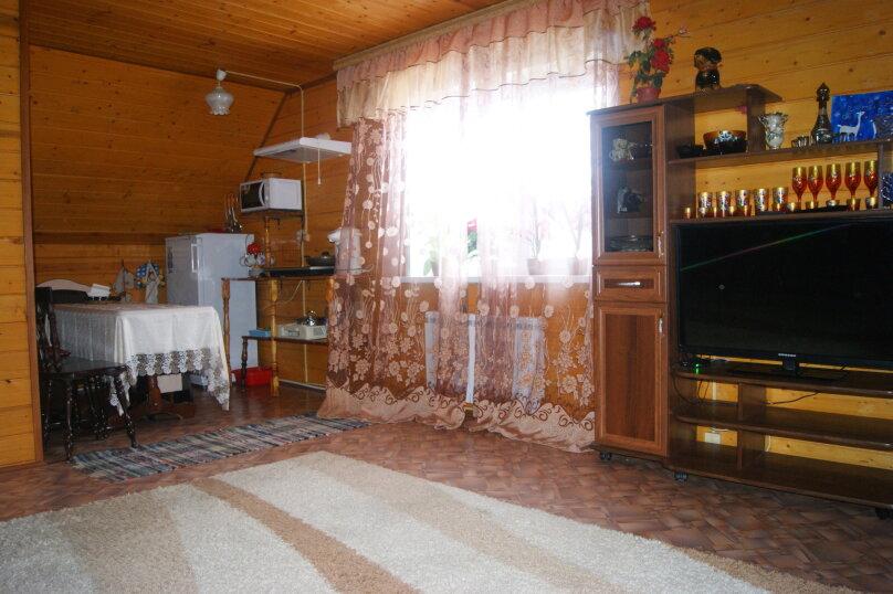 Коттедж для семейного отдыха , 160 кв.м. на 12 человек, 6 спален, Покровская улица, 1Д, Суздаль - Фотография 12