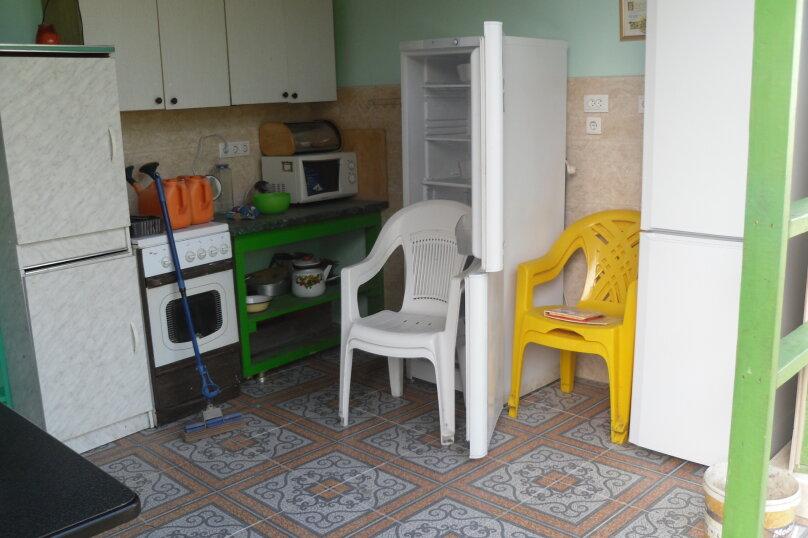 """Гостевой дом """"На Восточной 7"""", Восточная улица, 7 на 4 комнаты - Фотография 41"""