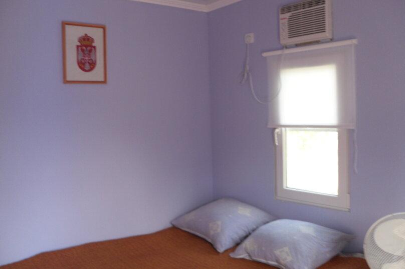 """Гостевой дом """"На Восточной 7"""", Восточная улица, 7 на 4 комнаты - Фотография 21"""