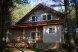 Квартиры с отдельным входом и видом на озеро.:  Дом, 3-местный (2 основных + 1 доп) - Фотография 36