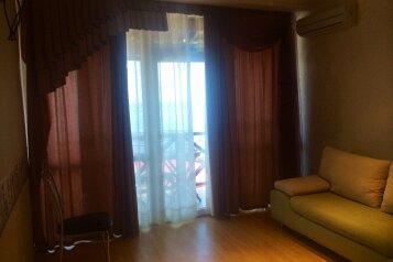 Отель, улица Гагариной, 25/73 на 25 номеров - Фотография 3