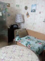 2-комн. квартира, 72 кв.м. на 5 человек, Литейный проспект, метро Владимирская, Санкт-Петербург - Фотография 4