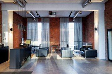 Апарт-отель 4*, набережная Макарова на 160 номеров - Фотография 4