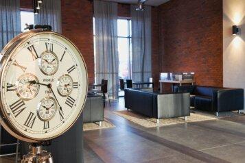Апарт-отель 4*, набережная Макарова на 160 номеров - Фотография 1