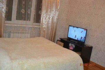 1-комн. квартира, 32 кв.м. на 4 человека, Советская улица, Суздаль - Фотография 1