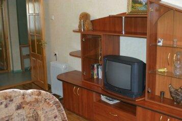 2-комн. квартира, 54 кв.м. на 5 человек, Терлецкого, 11, Форос - Фотография 4
