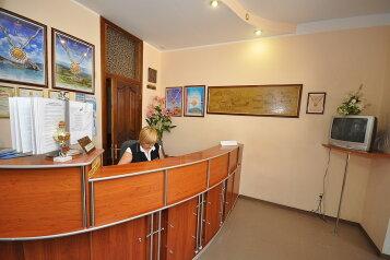 Отель, улица Ленина на 78 номеров - Фотография 4