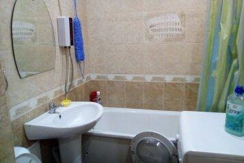 1-комн. квартира, 45 кв.м. на 2 человека, Первомайская улица, 53А, Уфа - Фотография 4