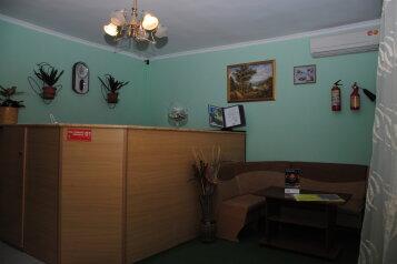 Гостевой дом , Новороссийская улица, 72 на 39 номеров - Фотография 2
