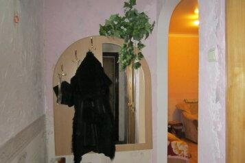1-комн. квартира, 45 кв.м. на 2 человека, площадь Василевского, Калининград - Фотография 3