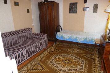 Дом на 2 хозяина, Ростовская на 3 номера - Фотография 1