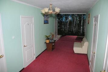 Гостевой дом , Новороссийская улица, 72 на 39 номеров - Фотография 4
