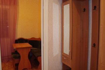 1-комн. квартира, 40 кв.м. на 2 человека, Планерная улица, 73, Заводской район, Орел - Фотография 4