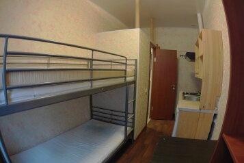 Мини-отель в квартире , Загородный проспект на 6 номеров - Фотография 3