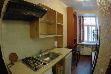 Мини-отель в квартире , Загородный проспект на 6 номеров - Фотография 4