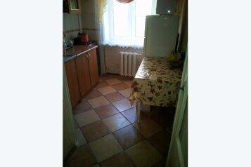 1-комн. квартира, 30 кв.м. на 4 человека, улица Назукина, 2, Феодосия - Фотография 3
