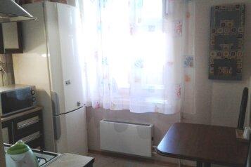 2-комн. квартира, 72 кв.м. на 6 человек, улица Аделя Кутуя, 44, Вахитовский район, Казань - Фотография 3