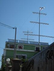 Гостевой дом, СТ Море на 4 номера - Фотография 1