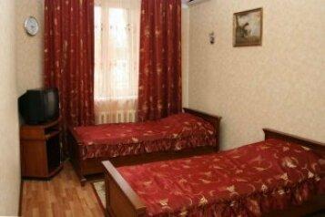 Мини-отель, Нагорная улица, 133 на 8 номеров - Фотография 4