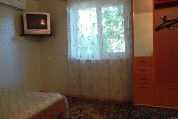 """Гостевой дом """"На Лесной 51"""", Лесная, 51 на 2 комнаты - Фотография 1"""