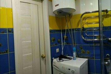 1-комн. квартира, 25 кв.м. на 3 человека, улица Мира, 41, район Сёмино, Березники - Фотография 3
