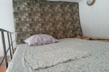 1-комн. квартира, 20 кв.м. на 3 человека, улица Игнатенко, Ялта - Фотография 2