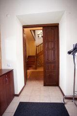 Гостевой дом , 500 кв.м. на 15 человек, 5 спален, Ильинская улица, Суздаль - Фотография 1