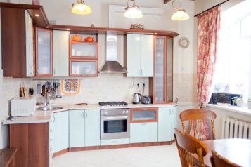 Гостевой дом , 500 кв.м. на 15 человек, 5 спален, Ильинская улица, Суздаль - Фотография 3