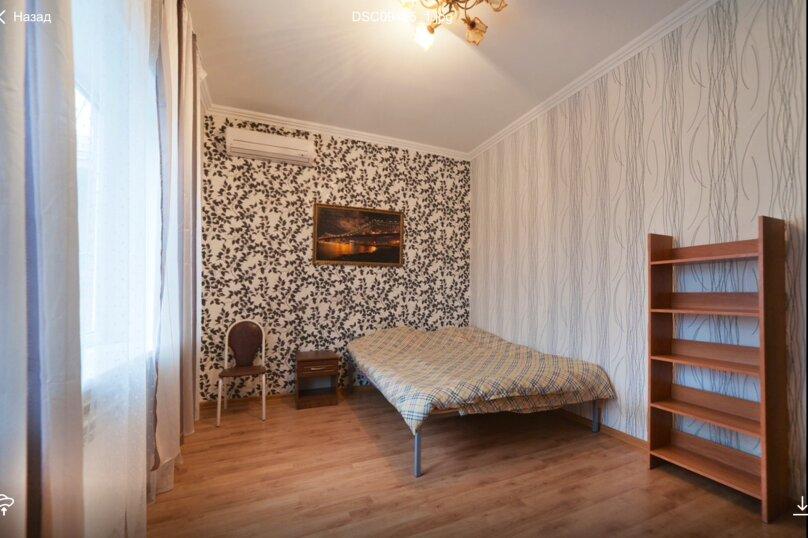 """Хостел """"Маяк"""", Бородинская улица, 136 на 10 номеров - Фотография 13"""