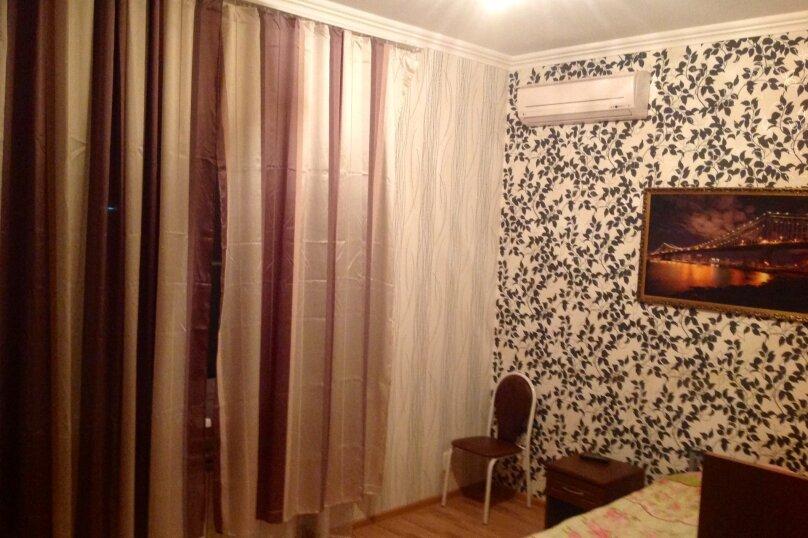 """Хостел """"Маяк"""", Бородинская улица, 136 на 10 номеров - Фотография 17"""