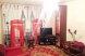 1-комн. квартира, 34 кв.м. на 2 человека, улица Рахова, Кировский район, Саратов - Фотография 5