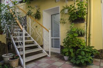 Гостевой дом, Черноморская набережная на 9 номеров - Фотография 2