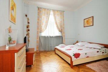 1-комн. квартира на 2 человека, улица Ленина, 9, Минск - Фотография 1