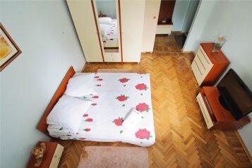 1-комн. квартира на 2 человека, улица Ленина, 9, Минск - Фотография 3