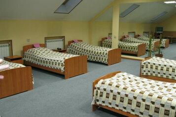 Отель, деревня Ивановка, 1 на 10 номеров - Фотография 2