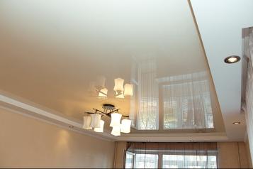 1-комн. квартира на 4 человека, Крестьянская улица, Гомель - Фотография 4