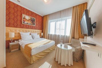 Отель, 4 звезды, Индустриальная улица на 17 номеров - Фотография 4
